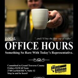 104th-Office-hours